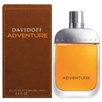 Perfume Zino Davidoff Adventure Masculino 50ML