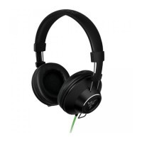 Fone de Ouvido / Headset Razer ADARO SERIES