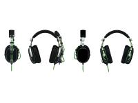 Fone de Ouvido / Headset Razer BlackShark