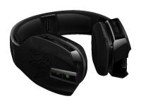 Fone de Ouvido / Headset Razer CHIMAERA 5.1