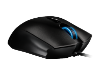 ACS MOUSE RAZER IMPERATOR
