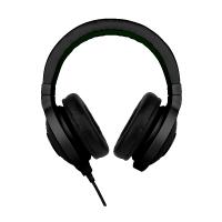 Fone de Ouvido / Headset Razer KRAKEN ANALOG MUSIC