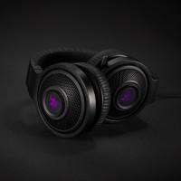 Fone de Ouvido / Headset Razer KRAKEN CHROMA