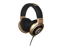 Fone de Ouvido / Headset Razer KRAKEN E-PANDA