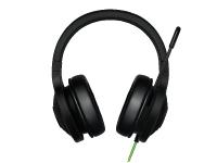 Fone de Ouvido / Headset Razer KRAKEN EXPERT USB