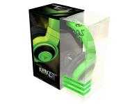 Fone de Ouvido / Headset Razer KRAKEN PRO