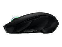 Mouse Razer OROCHI