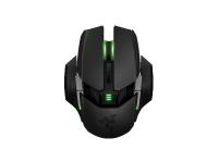 Mouse Razer OUROBOROS ELITE