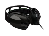 Fone de Ouvido / Headset Razer TIAMAT 2.2