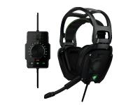 Fone de Ouvido / Headset Razer TIAMAT ELITE