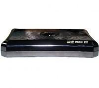 Receptor digital America Box C92 HD