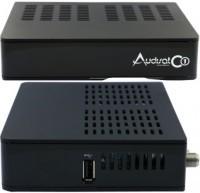 Receptor digital Audisat C1