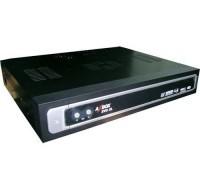 Receptor digital Azbox Evo XL