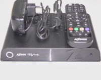 Receptor digital Azbox Mini ME
