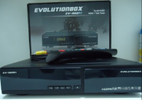 Receptor digital Evolutionbox EV-960RJ