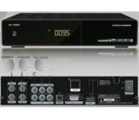 Receptor digital Evolutionbox EV-HD95