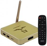 Receptor digital Freesky TV 4K