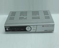 Receptor digital Freesky VY-HD GPRS