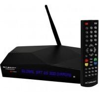 Receptor digital Globalsat GS-300 Diamond HD