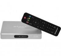 Receptor digital Globalsat GS-500 4K