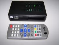 Receptor digital i-Box Mini HD