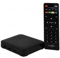 Receptor digital Nazabox NZ-TV