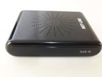 Receptor digital Net Line X-45N