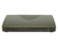 Receptor digital Newsat Smart HD