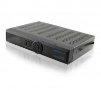 Receptor digital Openbox S10 HD