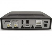 Receptor digital Phantom Ultra 5 HD