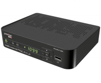 Receptor digital Premium Box D'Lux P-1099