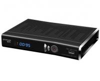 Receptor digital Premium Box P-F95 HD