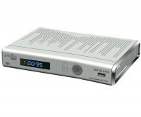 Receptor digital Premium Box P-F95 HD