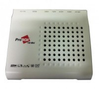 Receptor digital Probox 130 Mini