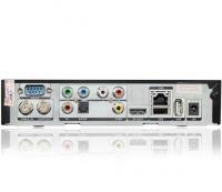 Receptor digital Satbox P-F98HD Nano