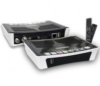 Receptor digital Showbox Net Ultra HD