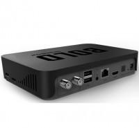 Receptor digital Tocombox Bold 4K