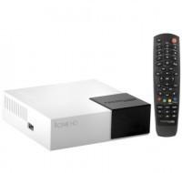 Receptor digital Tocomlink Cine HD no Paraguai