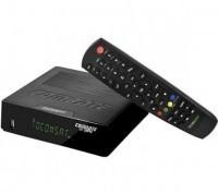 Receptor digital Tocomsat Combate Vip HD