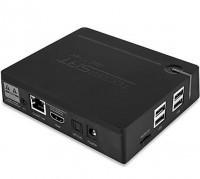 Receptor digital Tocomsat iNET 4K