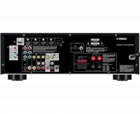 Receptor digital Yamaha Receiver RX-V377