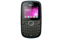 Celular Blu Samba Q-170T