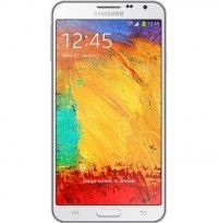 Celular Samsung Galaxy Note 3 Neo N750 16GB