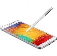 Celular Samsung Galaxy Note 3 Neo N750 16GB