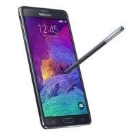 Celular Samsung Galaxy Note 4 SM-N910H 32GB