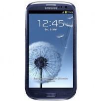 Celular Samsung Galaxy S3 Neo GT-I9300 16 GB