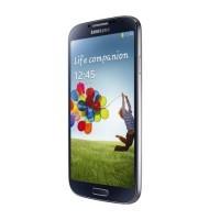 Celular Samsung Galaxy S4 GT-I9505 16G no Paraguai