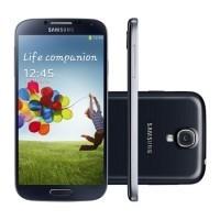Celular Samsung Galaxy S4 GT-I9505 16G