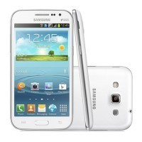 Celular Samsung Galaxy Win GT-I8552 8GB