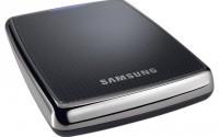 HD Samsung M2 250GB
